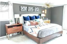 turquoise and c bedding gray and c bedding c gray and white bedroom bedroom design using
