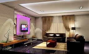 Small Picture living hall interior design malaysia living room design ideas