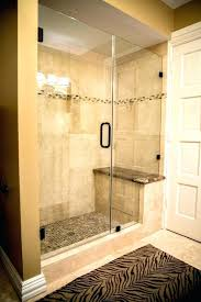 garden tub shower conversion kit creative tub to shower conversion tub shower conversion in west lake hills garden tub shower conversion garden of the s