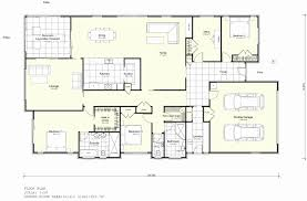 house and granny flat plans nz best of home granny flat attached house car building plans