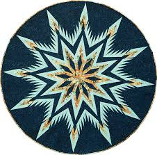 Dream Catcher Quilt Pattern Classy Dreamcatcher