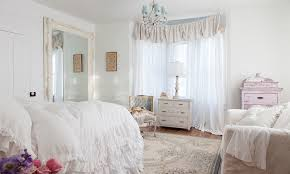 Vintage chic bedroom furniture Bedroom Dresser Shabby Chic Bedroom Vinhomekhanhhoi 52 Ways Incorporate Shabby Chic Style Into Every Room In Your Home