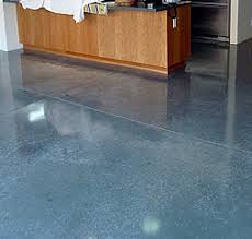 polished concrete floor swatch. Polished Concrete Floor Swatch
