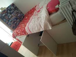 ikea dorm furniture. Image Source: Ikea Hackers Dorm Furniture R