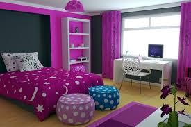 Small Purple Bedroom Girls Purple Bedroom Ideas Home Design