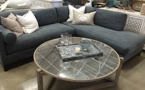 Furniture Stores In High Point Nc High Point Furniture Nc