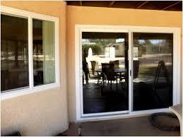 medium size of french patio doors entrance doors aluminium sliding patio doors single patio door fiberglass