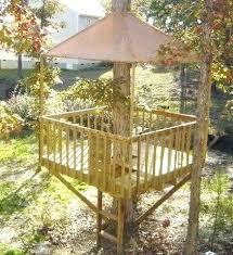 simple kids tree house. Tree House Ideas For Kids Plans Fresh Best Simple S