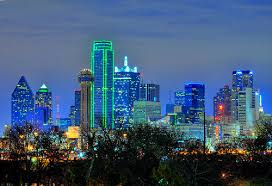 Image result for dallas texas