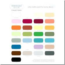 Home Depot Interior Paint Color Chart New Decorating Design