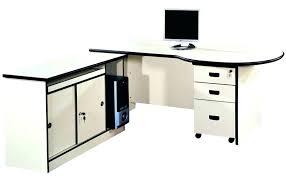office depot corner desks. Office Depot Corner Desk Home Shaped With Hutch Bush A Computer Max Digs Desks For