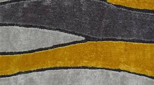 gray and yellow rugs nice decorating with grey area rug awesome mustard full image for exterior x astonishing y creative set living room ideas about remodel