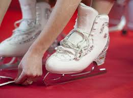 Edea Size Chart Whats My Size Ice Skates Edea