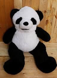 kung foo panda 4 feet