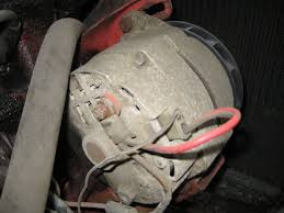 ac delco si alternator wiring oddity where is your excite ac delco si alternator wiring oddity where is your excite wire jeepforum com