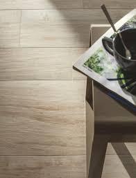 woodstyle ceramic tiles ragno 4743