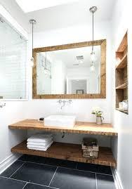 vanity pendant lights top pendant lights for bathroom vanity best bathroom pendant lighting in pendant lighting