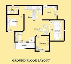 home plans sri lanka free inspirational house plans in sri lanka e story beautiful houses