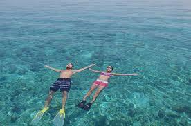 Картинки по запросу налусуан остров фото