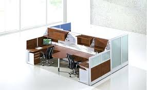 office room dividers ikea. Office Space Divider Partitions Modular Room Dividers Maximizing Your Ikea