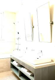home depot beveled mirror bathroom mirrors home depot mirror tiles beveled bathroom mirror tiles home depot