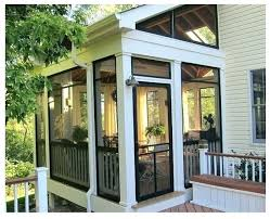Enclosed deck ideas Challengesofaging Enclosed Deck Ideas Astound Under Sunroom Furniture Inside Interior Design 26 Cache Crazy Enclosed Deck Ideas Astound Under Sunroom Furniture Inside Interior