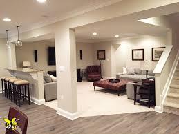 basement remodeling cincinnati. Chicago Basement Remodeling Cincinnati Columbus Ohio Contractors Decorating Ideas