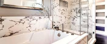 bathroom remodel denver. Brilliant Remodel Bathroom Remodel Denver Remodeling Co On Regarding    For Bathroom Remodel Denver M