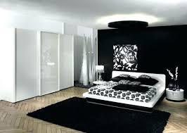 black modern bedroom furniture. Furniture For Your Bedroom Remodelling  Small Home Design With Creative Black Modern U