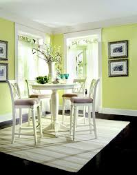 tall dining room table and chairs 36 best dining room table sets images on