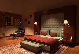 bedroom ultra minimalist bedroom decor with tufty headboard also black recliner chair master bedroom design