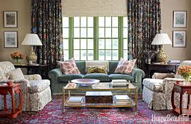 family room decorating ideas. Decorating The Living Room Ideas Magnificent Decor Inspiration Gallery Family M