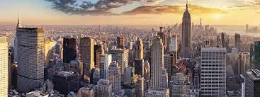 New York Local