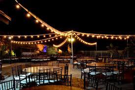 diy outdoor wedding lighting. Interesting Wedding 47 Luxury Lighting Outdoor Wedding Idea In Diy O