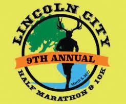 2018 lincoln half marathon.  marathon with 2018 lincoln half marathon