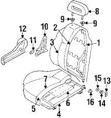 2005 lacrosse speaker wiring wiring diagram for car engine 2007 buick rainier wiring diagram