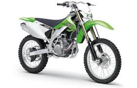 motorcycles kawasaki motors australia