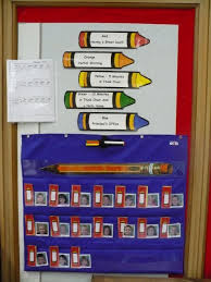 Kindergarten Classroom Behavior Chart Pin By Erica Parish Wriggins On 2016 2017 School Year