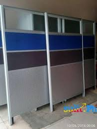 office partition for sale. Member Since: Jun 9, 2015 Office Partition For Sale D