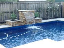 pool tile ideas pool waterline pool tile ideas innovative designs s