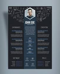 create creative resume online simple ideas creative resume builder creative resume builder a good