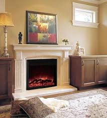 inch 62 grand cherry electric fireplace big lots electric fireplace review white electric fireplace 62 grand cherry