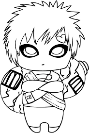 Small Picture Naruto Coloring Pages Photographic Gallery Naruto Coloring Pages