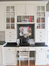 1000 ideas about ikea glass desk on pinterest glass desk glass kitchen tables and wood laminate anew office ikea storage