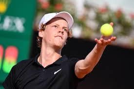 Pronostici tennis live oggi Anversa: ancora derby Sinner-Musetti per i  quarti