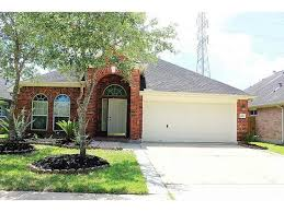 11502 Cecil Summers Way, Houston, TX 77089 | Estately 🧡 | MLS# 9000264
