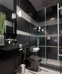 black bathroom accessories. Interesting Black Bathroom Decor With Black Bathroom Accessories And Black Accessories O