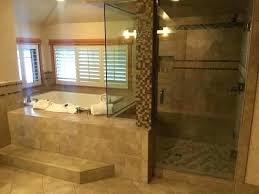 bathtubs best jet tub shower com beautiful corner whirlpool than lovely with combination modern fresh and