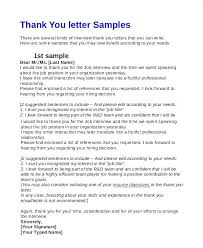 Bunch Ideas Of Sample Business Thank You Letter For Training ...