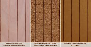 exterior ply thickness. go here for a picture exterior ply thickness
